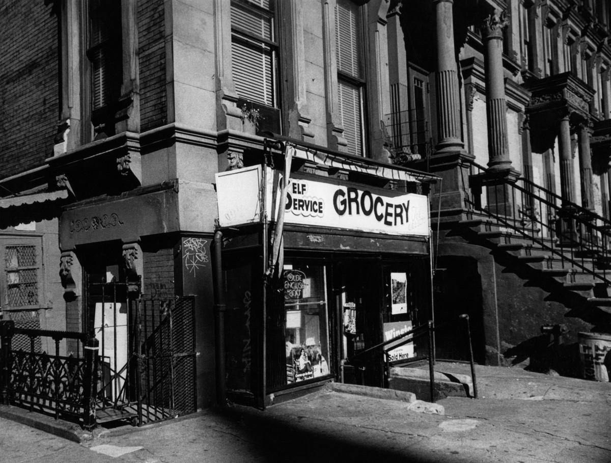 241 Lenox Ave.,  Harlem, N.Y. (large view)