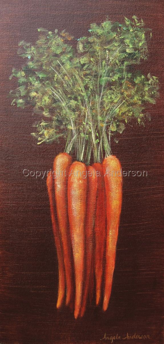 Carrots (large view)