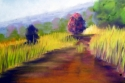 Afternoon Stroll (thumbnail)