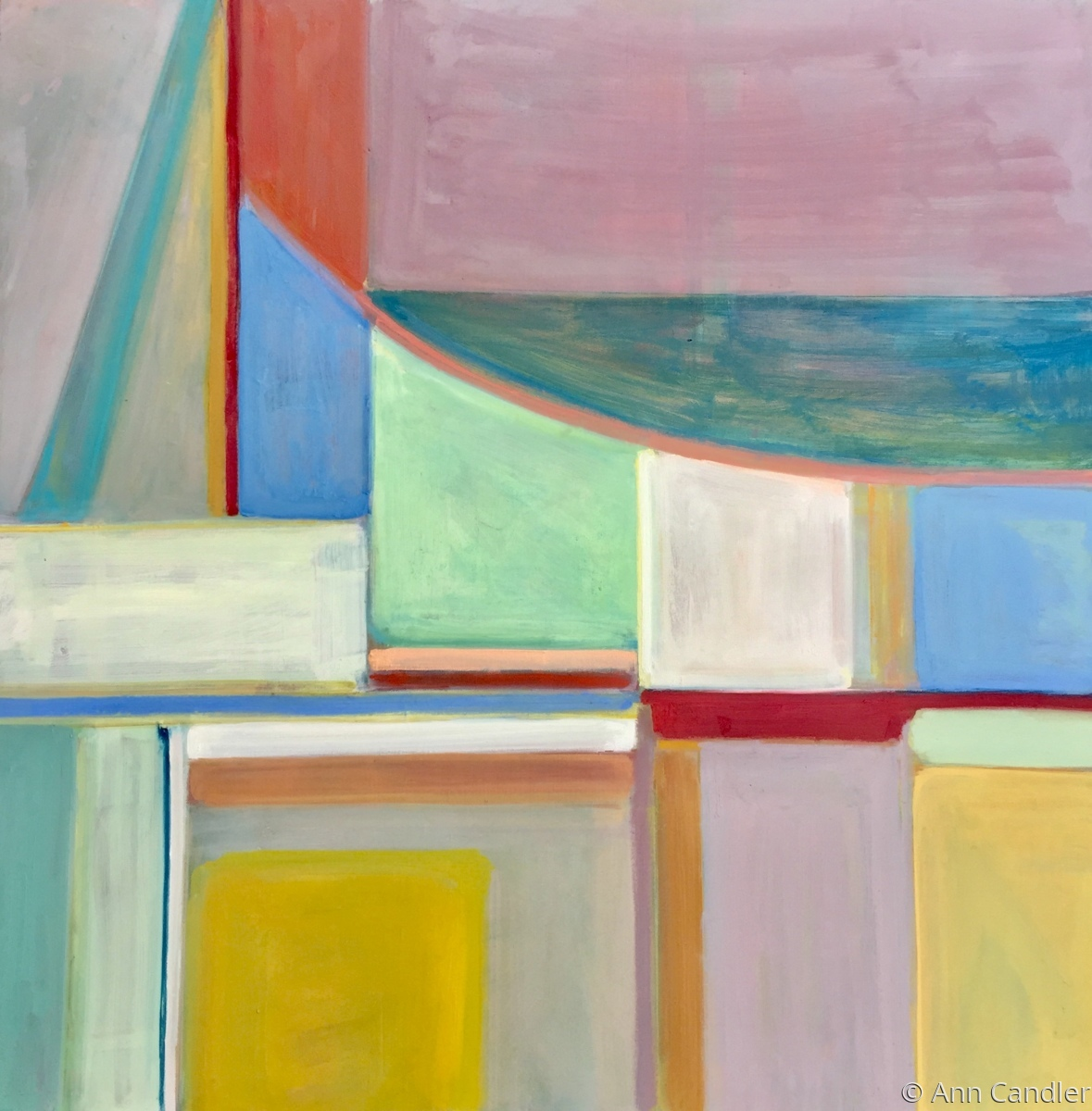 Window 1 (large view)