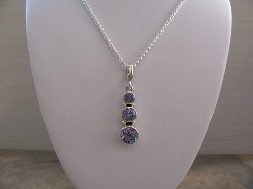 PT 481 Necklace