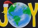 Joy (thumbnail)