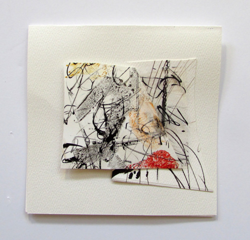 small work on paper12
