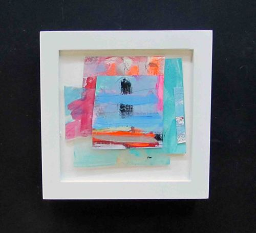 framed small work1