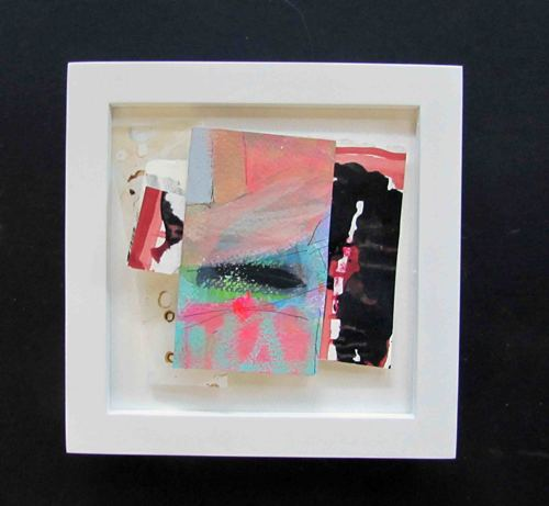 framed small work3
