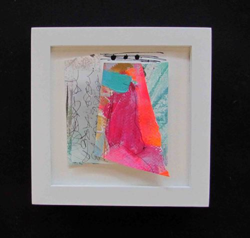 framed small work4