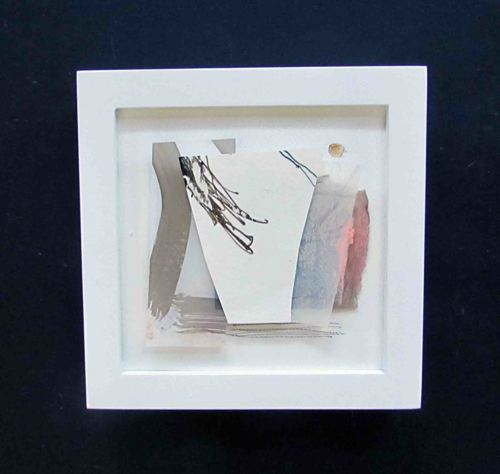 framed small work5