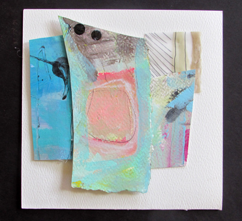 small work on paper14