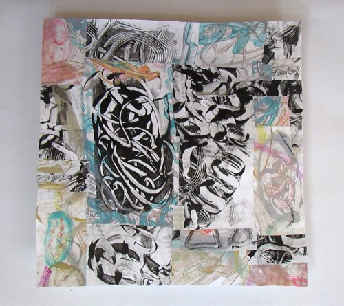 encaustic collage13