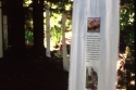 Cal State Fullerton Arboretum Installation (thumbnail)