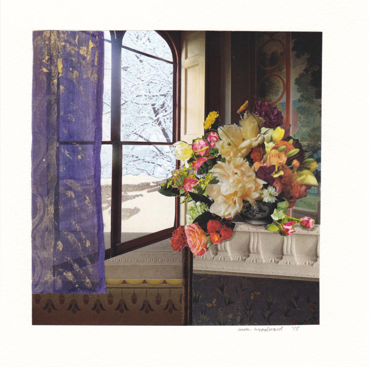Winter Window (large view)