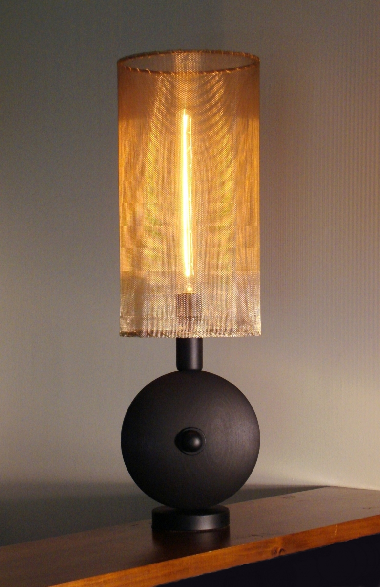 Studio. Table Lamp (large view)