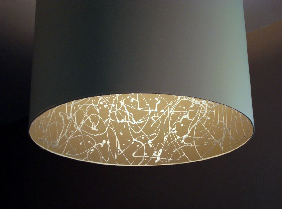 VOX   Pendant Lamp by Art Donovan (large view)