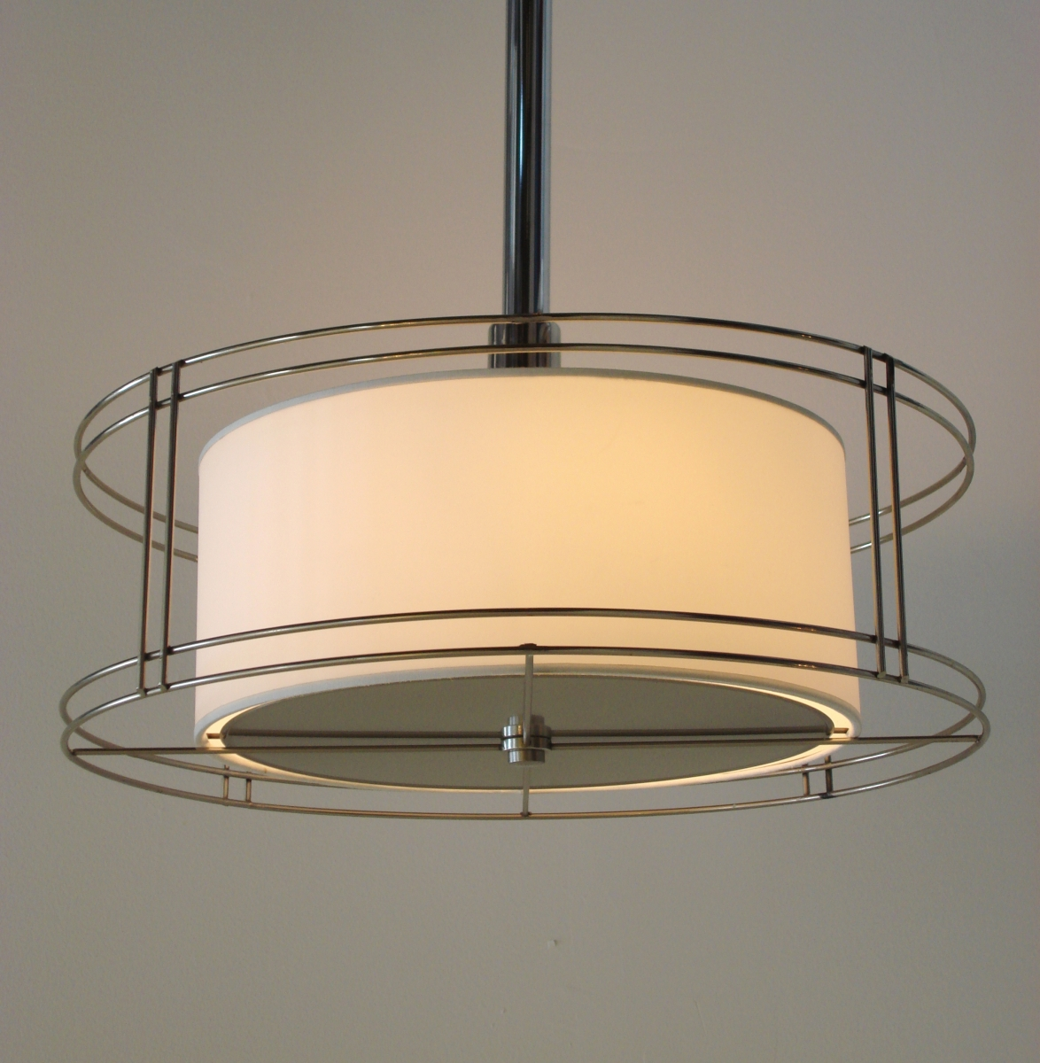 Marcantel Pendant Lamp (large view)