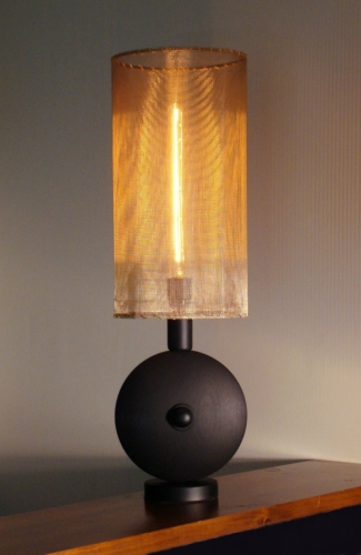 Studio. Table Lamp