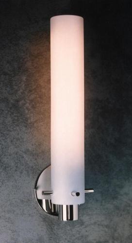Poet Wall Lamp