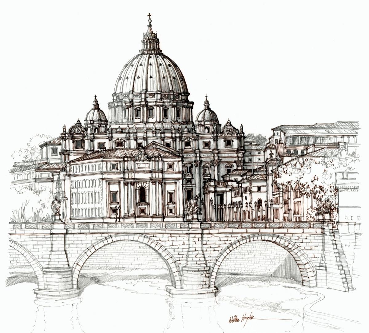 Viva Roma (large view)