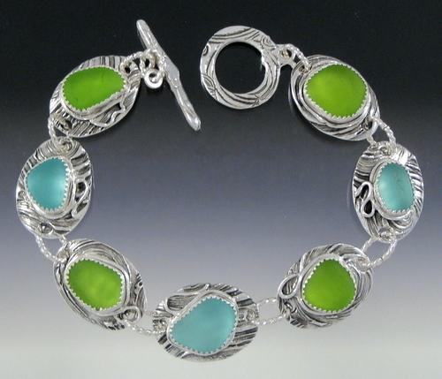 Lisa's Bracelet