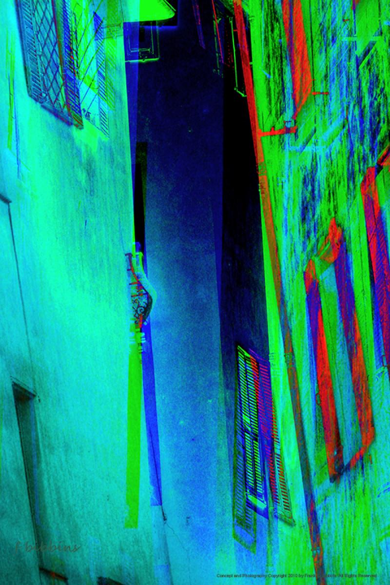 'Windows #2' by Bibbins (large view)