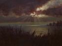 Lakeshore Drama (thumbnail)