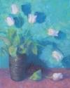Falling tulips (thumbnail)