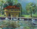 DYC Boat House (thumbnail)