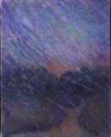 Purple Rain (thumbnail)