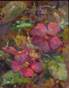 Pink Flowers (thumbnail)