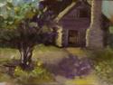 Historic Cabin (thumbnail)