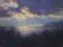 Breaking Light on Lakeshore (thumbnail)