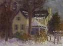 House around the Corner (thumbnail)