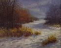 Winter Path (thumbnail)