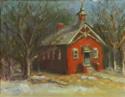 Historic School House (thumbnail)