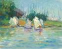 Crescent Sail School Boats (thumbnail)