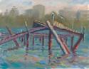 Ballet of Docks (thumbnail)