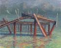 Emerging Docks (thumbnail)