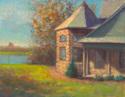 Atrium at Lake House (thumbnail)