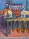 Comerica Park Entrance (thumbnail)