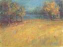 Golden Field (thumbnail)