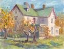 White House at Belle Isle (thumbnail)
