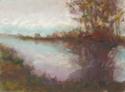 Fall Reflections Study (thumbnail)
