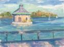 Belle Isle Intake Study (thumbnail)