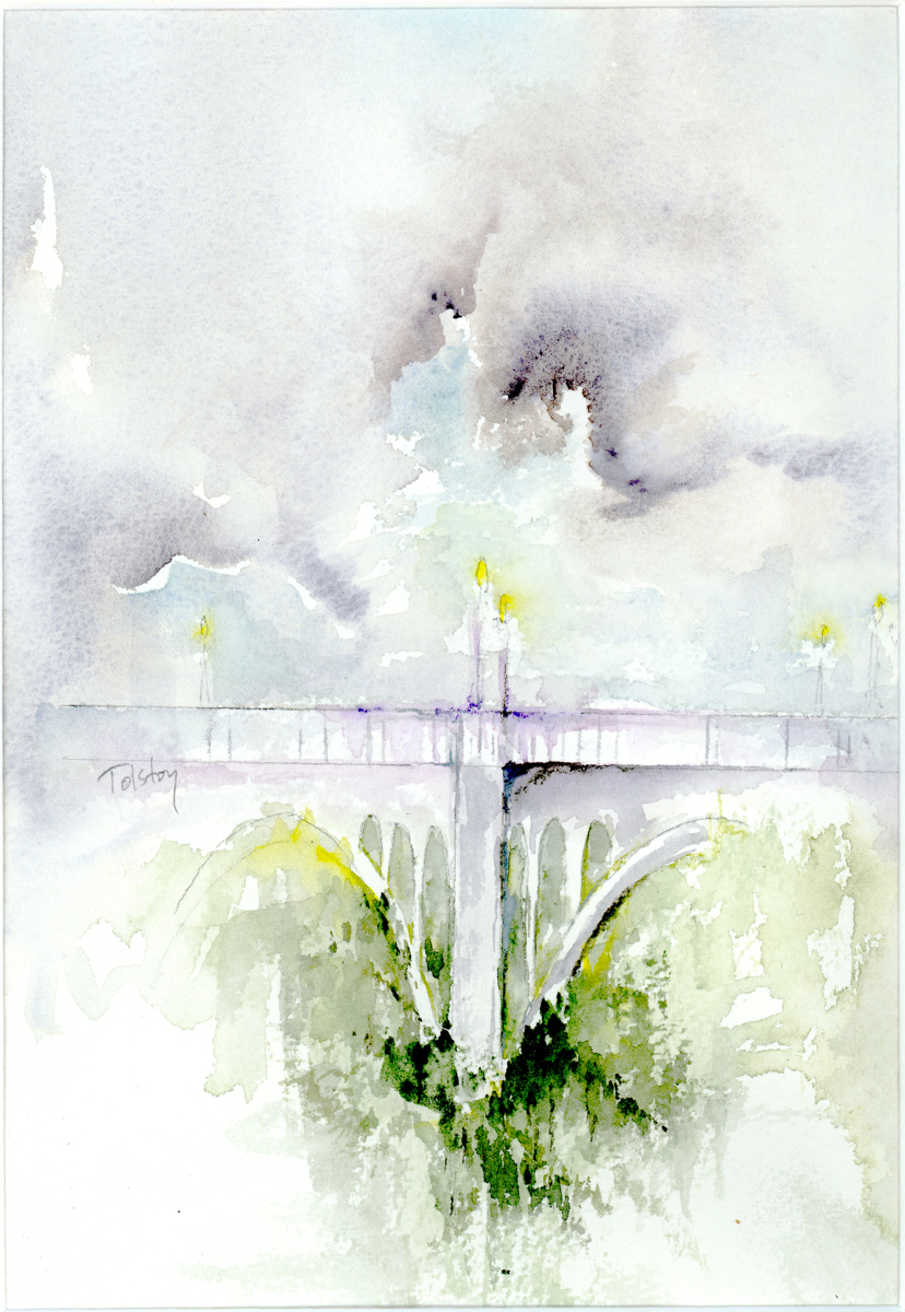 DC Bridge (large view)