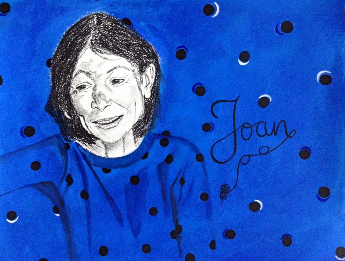 Joan Didion (large view)