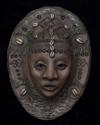 Tituba's Mother (thumbnail)