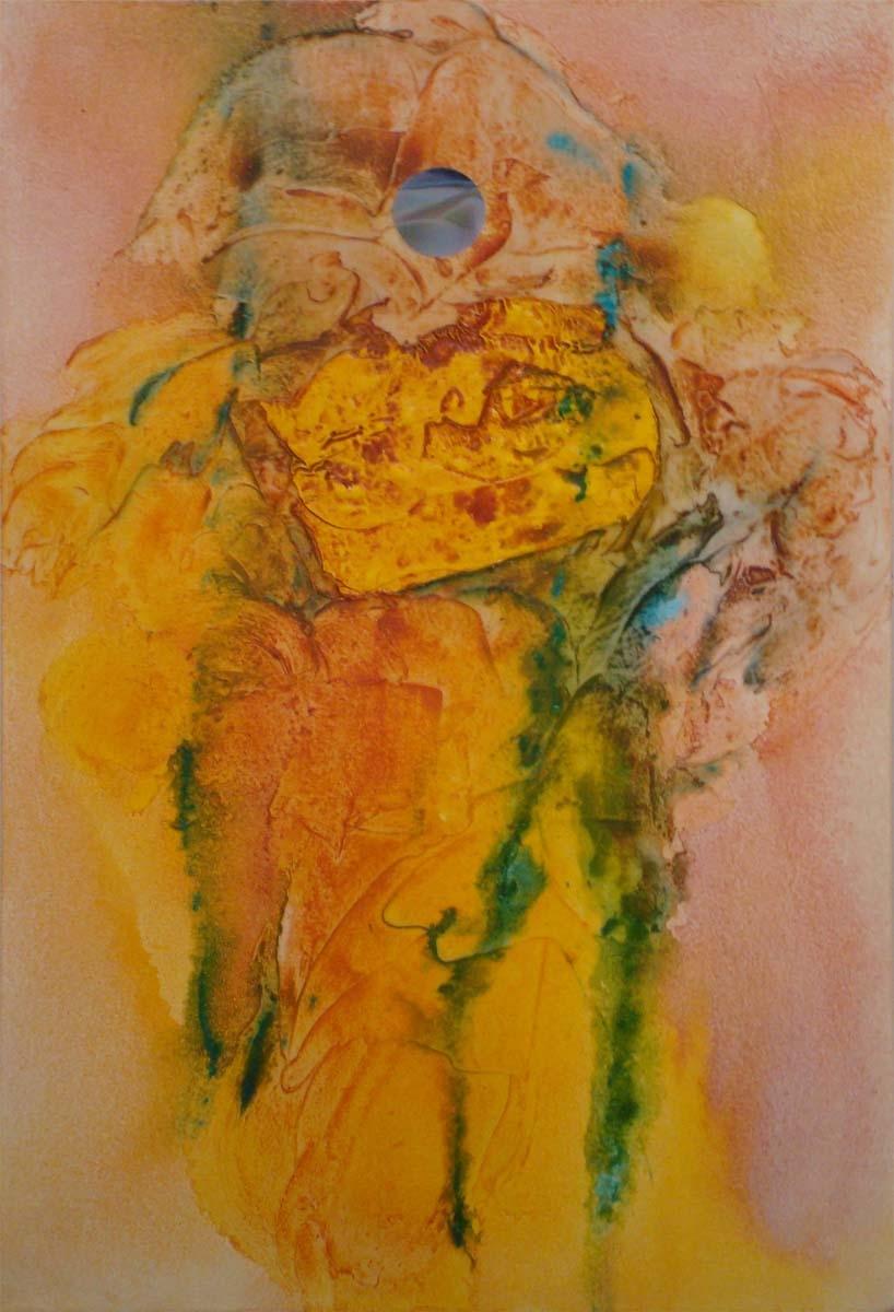Ancient Rhythms © B. Ragalyi (large view)