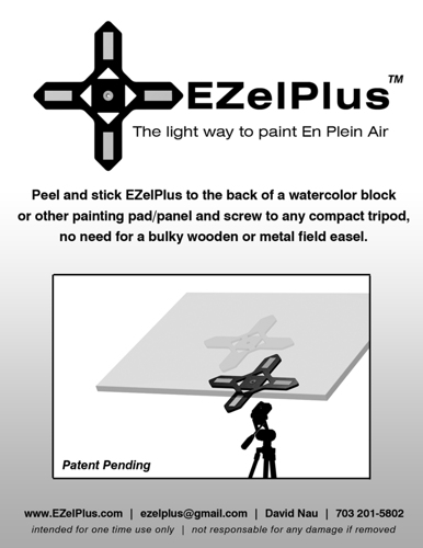 EZelPlus (large view)