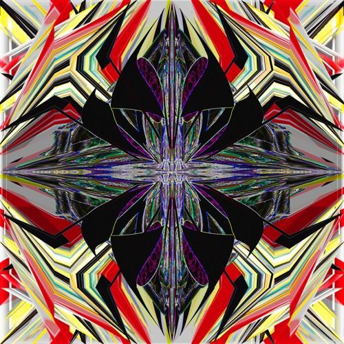 remixdigital24