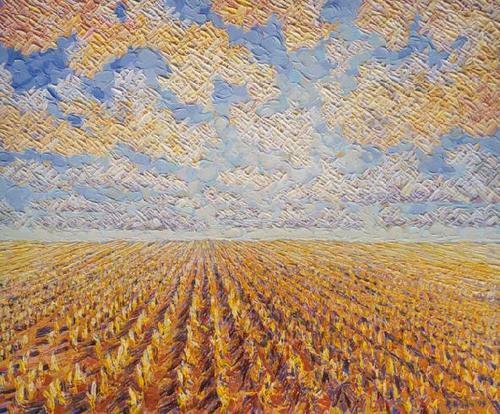 #28 Corn