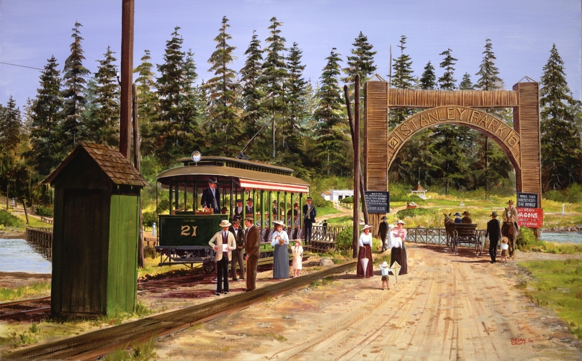 Stanley Park-1900 (large view)